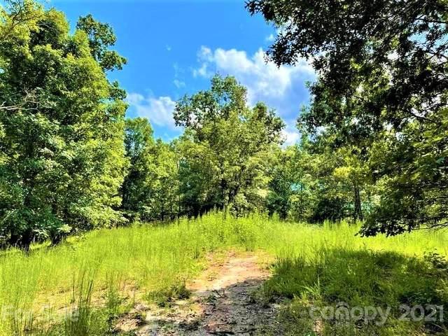 0 N Highland Farms Road #6, Mill Spring, NC 28756 (#3782879) :: LePage Johnson Realty Group, LLC