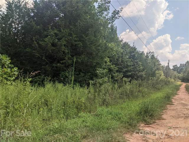 420 Wal Hollow Lane, Mooresville, NC 28115 (#3782921) :: LePage Johnson Realty Group, LLC
