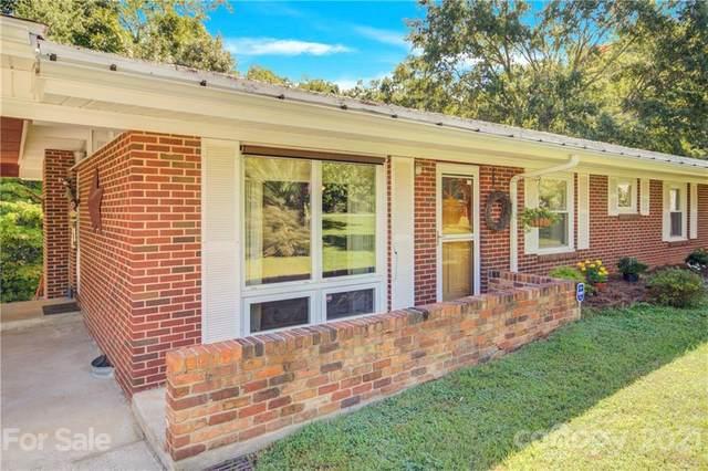 145 Azalea Road, Mooresville, NC 28115 (#3782993) :: Cloninger Properties