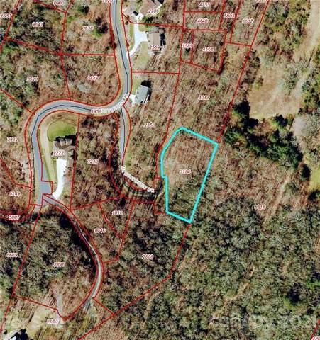 20 Marcus Ridge Drive, Fairview, NC 28730 (#3783153) :: LePage Johnson Realty Group, LLC