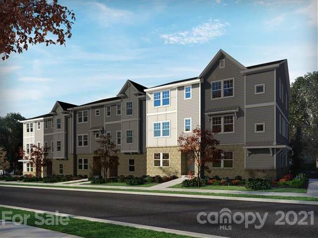 3521 Auburn Curb Road, Charlotte, NC 28217 (#3783157) :: LePage Johnson Realty Group, LLC