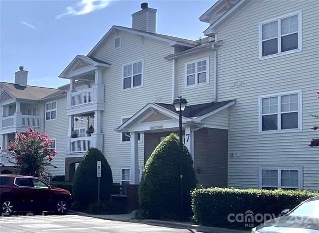 19747 Deer Valley Drive, Cornelius, NC 28031 (#3783167) :: Cloninger Properties