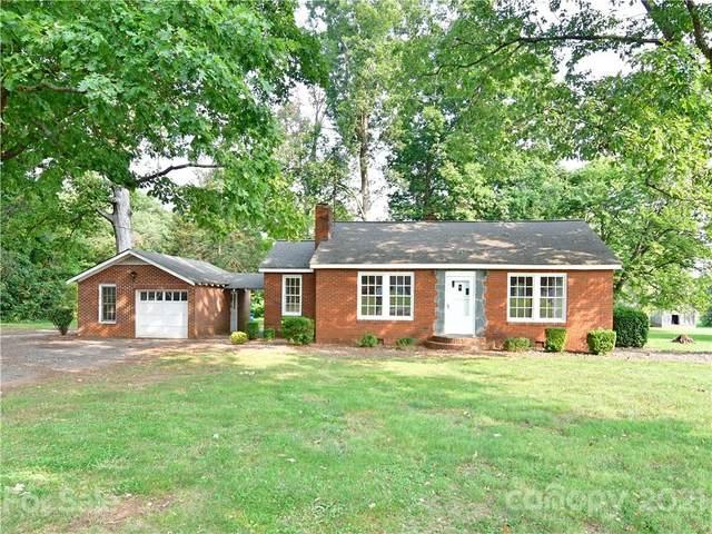 148 Beechnut Lane, Statesville, NC 28625 (#3783199) :: Love Real Estate NC/SC