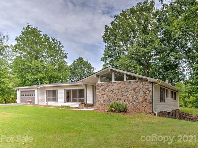 147 Grooms Road, Mars Hill, NC 28754 (#3783249) :: Caulder Realty and Land Co.