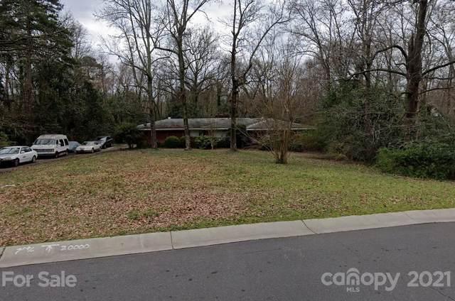1408 Burtonwood Circle, Charlotte, NC 29227 (#3783287) :: Cloninger Properties