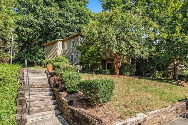 3905 Colony Crossing Drive, Charlotte, NC 28226 (#3783300) :: Exit Realty Elite Properties