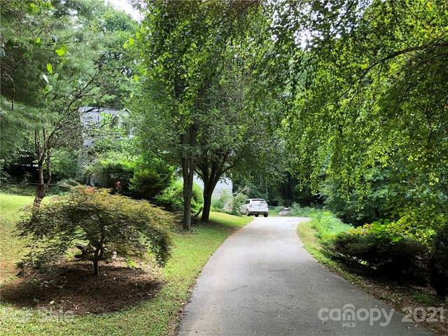 209 Mint Way, Flat Rock, NC 28731 (#3783378) :: LePage Johnson Realty Group, LLC