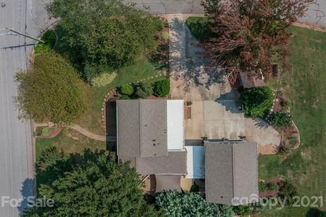 3709 Gardner Park Drive, Gastonia, NC 28054 (#3783667) :: The Snipes Team | Keller Williams Fort Mill