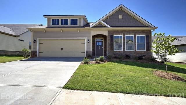 4105 Dillingham Court #5055, Charlotte, NC 28214 (#3783731) :: Mossy Oak Properties Land and Luxury