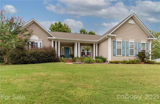 110 Rocky Trail Court, Fort Mill, SC 29715 (#3783744) :: SearchCharlotte.com