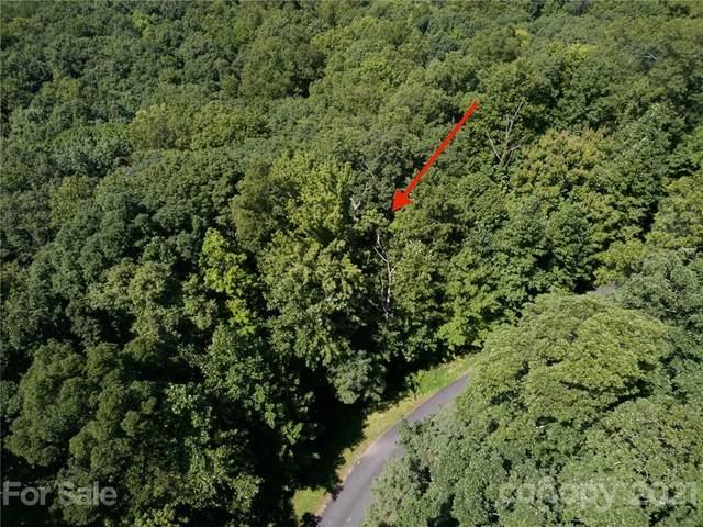 V/L Mountain Crest Drive S, Marion, NC 28752 (#3783772) :: Home Finder Asheville