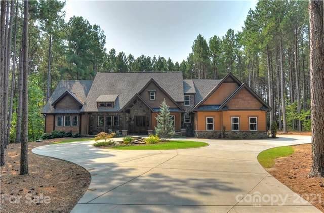 7135 Bankhead Road, Denver, NC 28037 (#3783844) :: Keller Williams Realty Lake Norman Cornelius