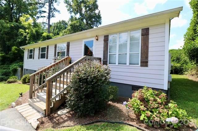 1113 Green Circle Drive, Gastonia, NC 28054 (#3783847) :: MOVE Asheville Realty
