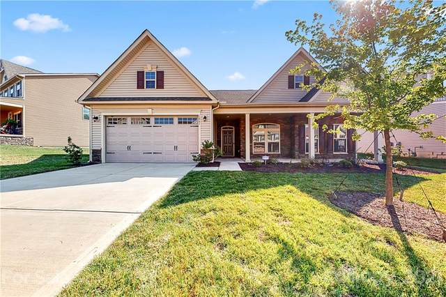 1861 Scarbrough Circle, Concord, NC 28025 (#3783955) :: Exit Realty Elite Properties