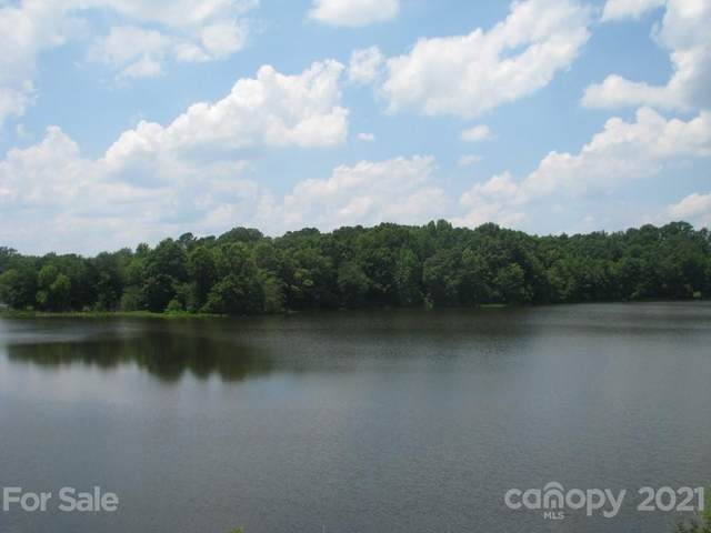 118 Ac Bobby Butler Road, Chester, SC 29706 (#3783991) :: Caulder Realty and Land Co.