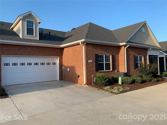 8351 Ulster Court, Denver, NC 28037 (#3784041) :: The Premier Team at RE/MAX Executive Realty