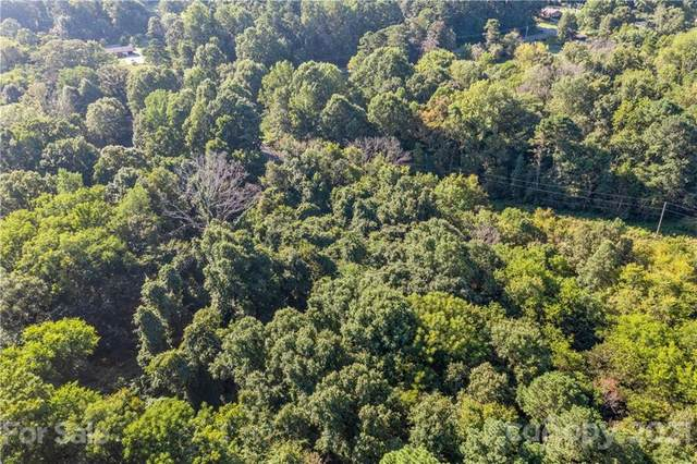 11601 Titan Avenue #5, Huntersville, NC 28078 (#3784104) :: Mossy Oak Properties Land and Luxury