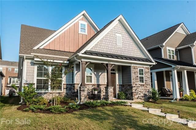 8061 Cornhill Avenue, Charlotte, NC 28277 (#3784147) :: Lake Wylie Realty