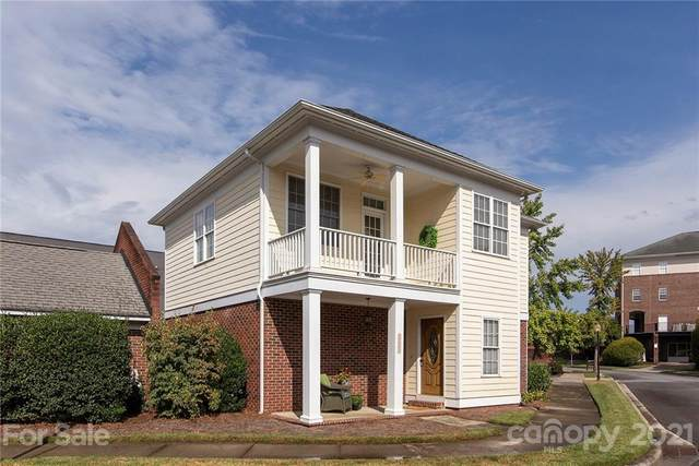 5450 Ives Street NW, Concord, NC 28027 (#3784160) :: LePage Johnson Realty Group, LLC