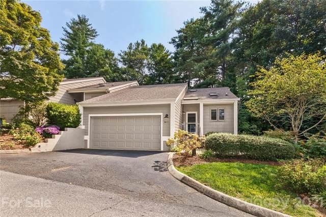 104 Beaver Ridge Road, Asheville, NC 28804 (#3784175) :: Mossy Oak Properties Land and Luxury
