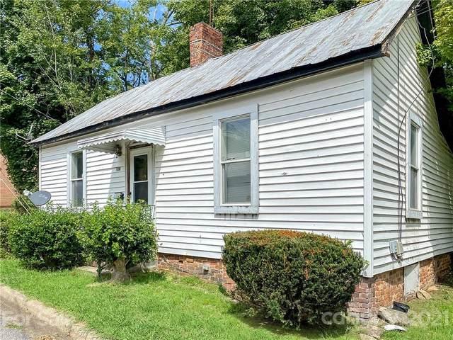213 Ken Dwiggins Drive, Mocksville, NC 27028 (#3784219) :: Keller Williams Realty Lake Norman Cornelius