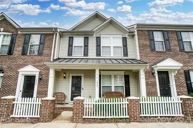 1627 Chamberside Drive, Rock Hill, SC 29730 (#3784251) :: Carlyle Properties