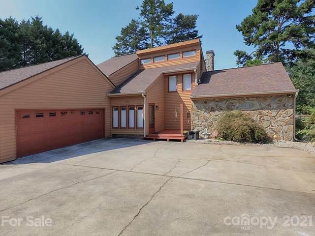 8144 Malibu Pointe Lane, Denver, NC 28037 (MLS #3784330) :: RE/MAX Impact Realty