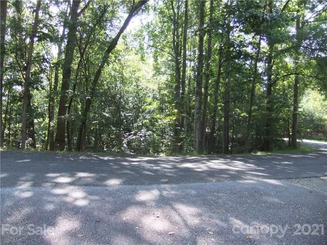 0 Whitney Boulevard, Lake Lure, NC 28746 (#3784458) :: Puma & Associates Realty Inc.