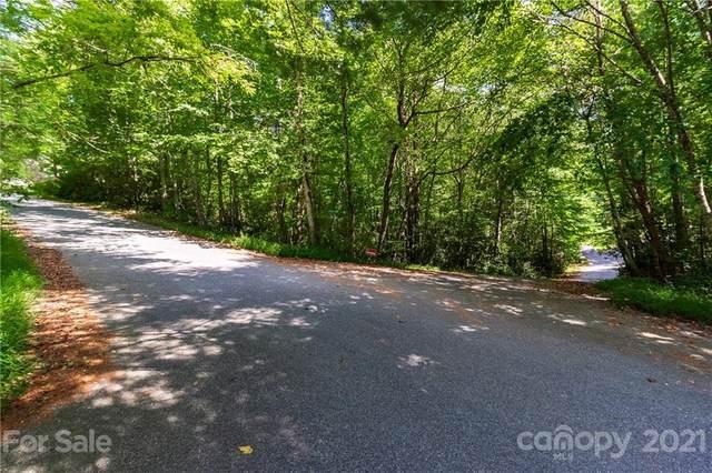 0 Laurel Forest Drive #39, Hendersonville, NC 28742 (#3784479) :: Mossy Oak Properties Land and Luxury