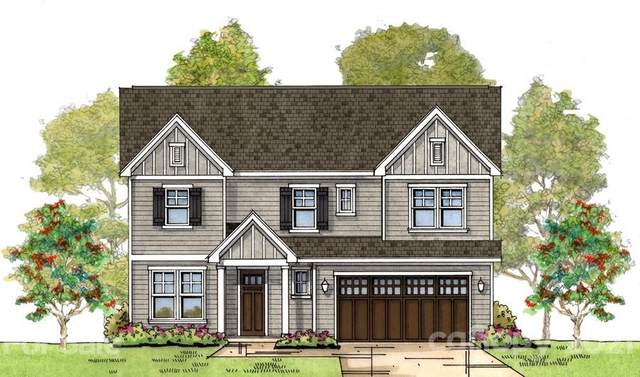 1004 Overlake Drive, Belmont, NC 28012 (#3784621) :: Odell Realty
