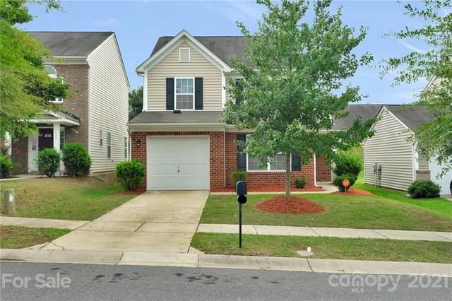 649 Lumber Lane, Charlotte, NC 28214 (#3784657) :: Robert Greene Real Estate, Inc.