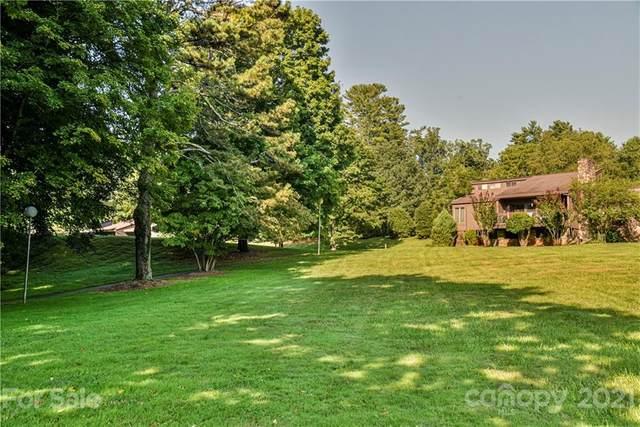 894 Weston Road #5, Arden, NC 28704 (#3784850) :: Home Finder Asheville