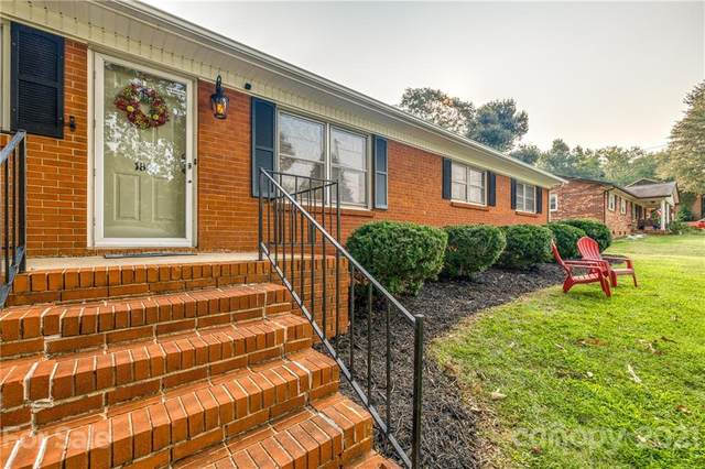 1824 Hollandale Drive, Gastonia, NC 28054 (#3785010) :: LePage Johnson Realty Group, LLC