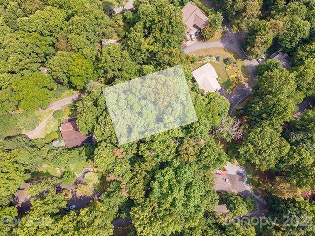 0 Timbercreek Heights #12, Maggie Valley, NC 28751 (#3785034) :: Mossy Oak Properties Land and Luxury
