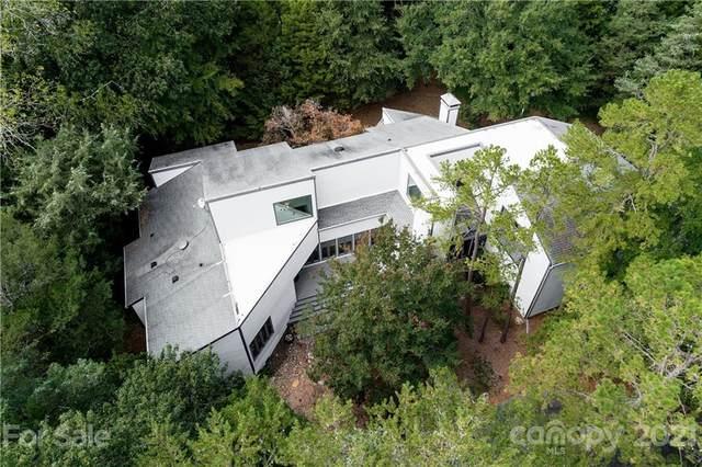 5323 Gorham Drive, Charlotte, NC 28226 (#3785070) :: Besecker Homes Team