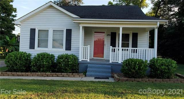 1755 Perfection Avenue, Belmont, NC 28012 (#3785098) :: MOVE Asheville Realty