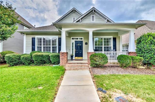 1121 Gainsborough Drive, Matthews, NC 28104 (#3785161) :: Homes with Keeley | RE/MAX Executive