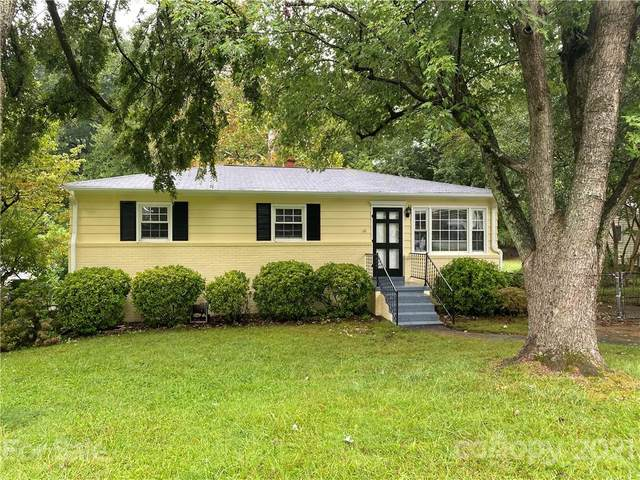 208 Ewing Drive, Belmont, NC 28012 (#3785177) :: Odell Realty