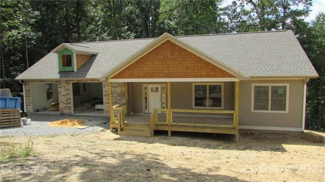 210 Willow Place Circle, Hendersonville, NC 28739 (#3785195) :: Home Finder Asheville