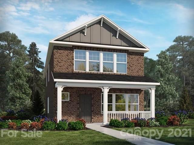 1320 Colgher Street, Mint Hill, NC 28227 (#3785244) :: Keller Williams South Park
