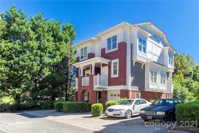 1309 Summit Greenway Court, Charlotte, NC 28208 (#3785307) :: Love Real Estate NC/SC