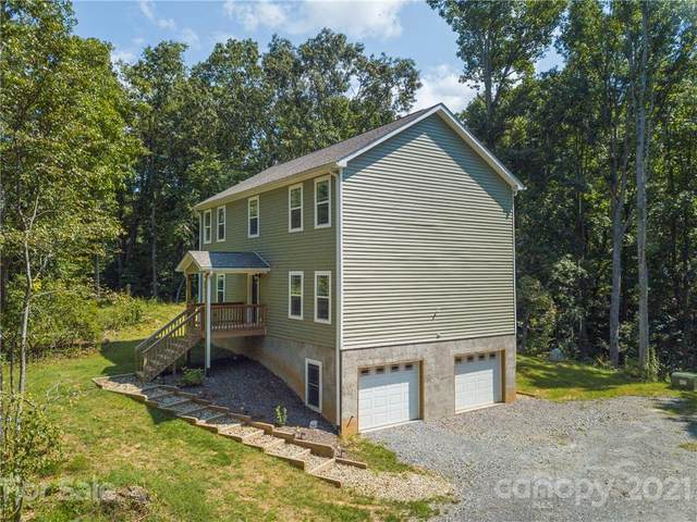 14 Rivendell Road, Fairview, NC 28730 (#3785336) :: Home Finder Asheville