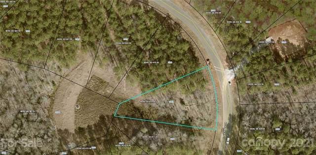 3301 Sherman Drive 32/33-3A, Lancaster, SC 29720 (#3785337) :: LePage Johnson Realty Group, LLC