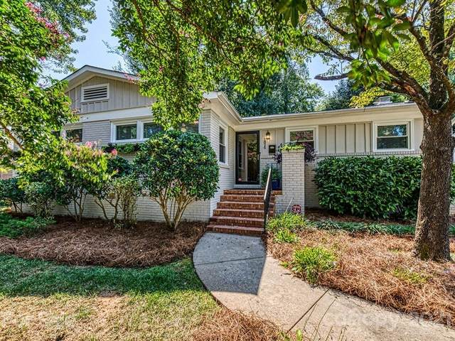 1826 Wensley Drive, Charlotte, NC 28210 (#3785384) :: MOVE Asheville Realty