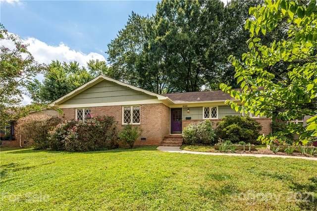 1620 Tamworth Drive, Charlotte, NC 28210 (#3785402) :: MOVE Asheville Realty
