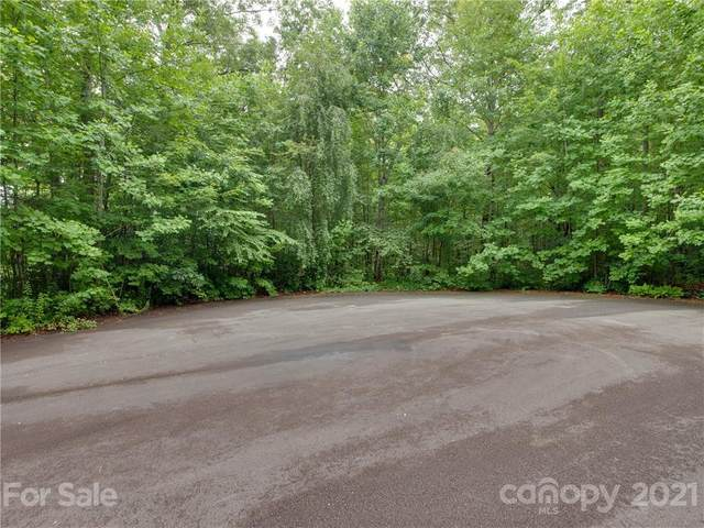 Lot 19 Northwood Drive, Brevard, NC 28712 (#3785428) :: Mossy Oak Properties Land and Luxury