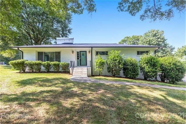 306 Kimmswick Road, Charlotte, NC 28214 (#3785602) :: Homes Charlotte