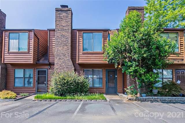 2351 Brookview Court, Rock Hill, SC 29732 (#3785670) :: Mossy Oak Properties Land and Luxury