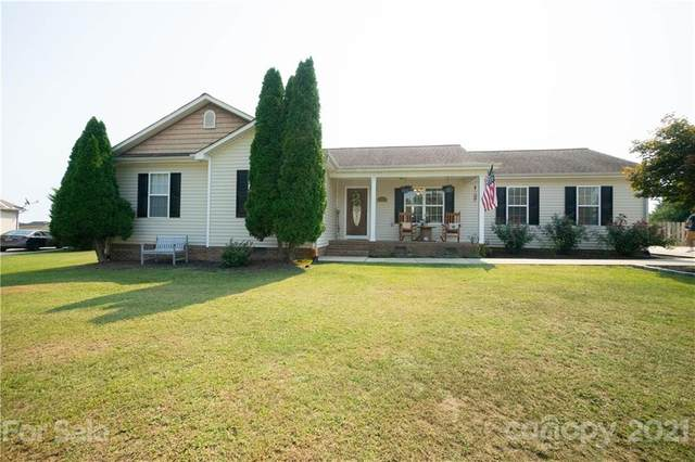 4782 Across Field Court, Maiden, NC 28650 (#3785717) :: Carlyle Properties