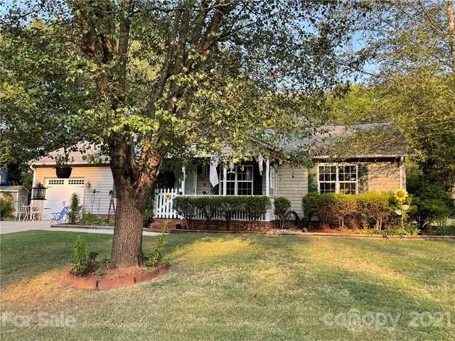 4068 Zebulon Avenue SW, Concord, NC 28027 (#3785742) :: Puma & Associates Realty Inc.